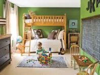 Иконы в детскую комнату ребенку