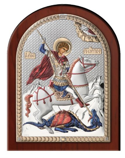 Итальянские иконы мужчине на 23 февраля