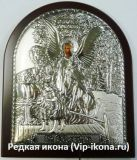 Детская Икона Ангела Хранителя купить в интернет магазине с доставкой